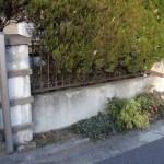 小金井市 S様邸 外壁塗装工事