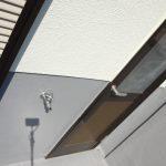 東大和市 N様邸 外壁塗装工事