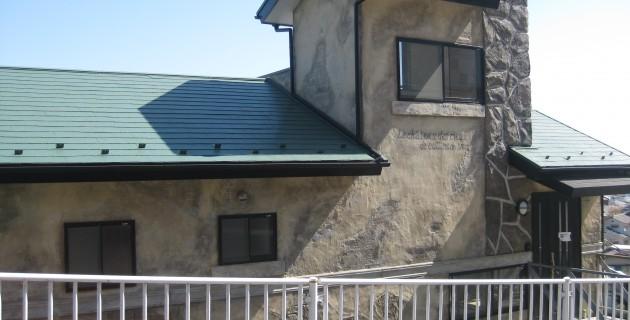 高崎市中古一戸建てリノベーション