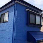 2015-05_昭島市_O様邸_外壁屋根塗装工事